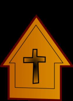 Church clipart chapel