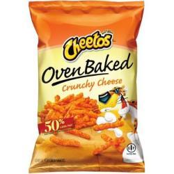 Cheetos clipart crunchy cheese