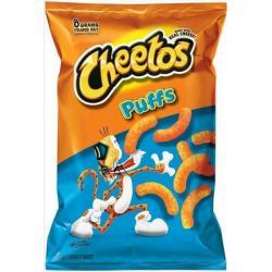 Cheetos clipart indian