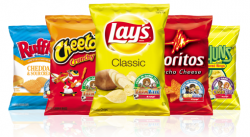 Cheetos clipart lays chip
