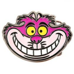 Cheshire Cat clipart face