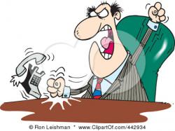Chewing Gum clipart disobedient