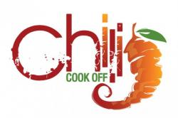 Chili clipart award winning