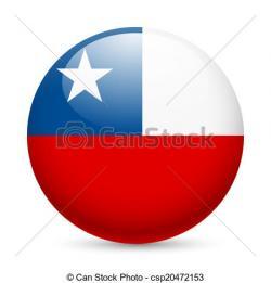 Chile clipart icon