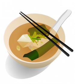 Chopsticks clipart asia