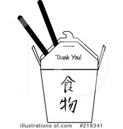 Chinese Food clipart ethnic food