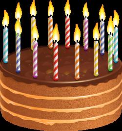 Chocolate Cake clipart google