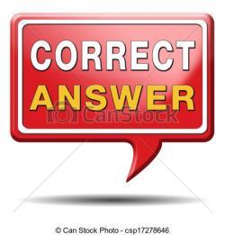 Choice clipart customer feedback