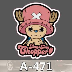 Chopper clipart graffiti