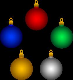 Ornamental clipart ornament