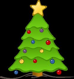 Ume Tree clipart wishing tree