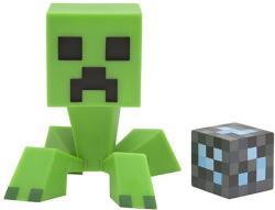 Chupacabra clipart minecraft