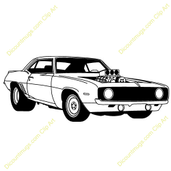 Ford clipart high resolution