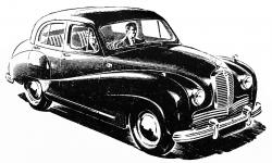 Classics clipart old fashioned car