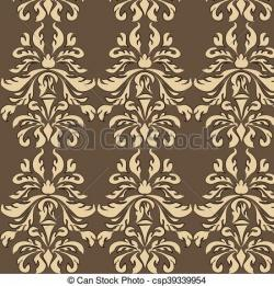 Classics clipart motif