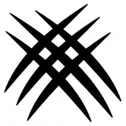 Wolverine clipart logo