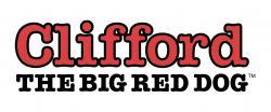 Clifford clipart scholastic