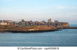 Coastline clipart shoreline