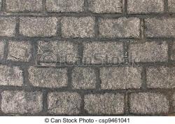Cobblestone clipart