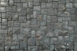Cobblestone clipart wall texture