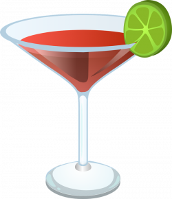 Drink clipart transparent