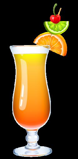 Foam clipart cocktail