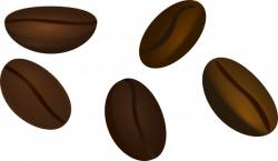 Cacao clipart