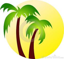 Coconut clipart art