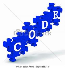 Codeyy clipart graphic