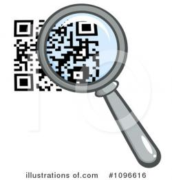 Codeyy clipart magnifying glass