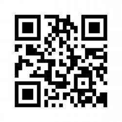 Coding clipart qr code