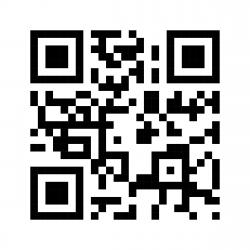 Code clipart qr code