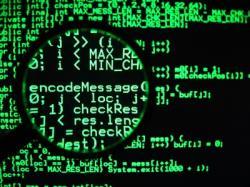 Code clipart computer programming