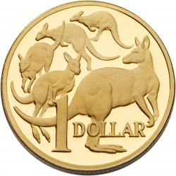 Coin clipart 2 dollar