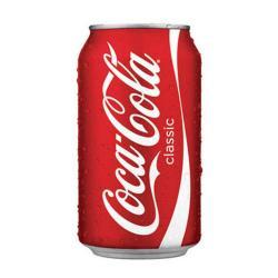 Beverage clipart cola