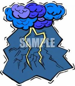 Chilling clipart bad weather