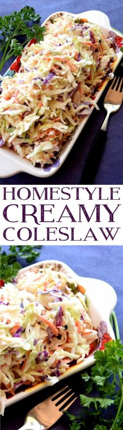 Coleslaw clipart lunch food