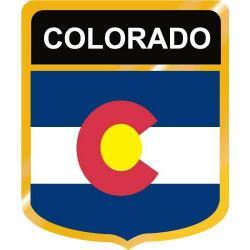 Colorado clipart