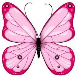 Inspiring clipart gold butterfly