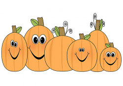 Carvings clipart kid