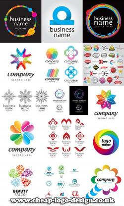 Inspiring clipart corporation