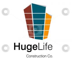 Company Logos clipart creative