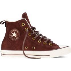 Converse clipart brown