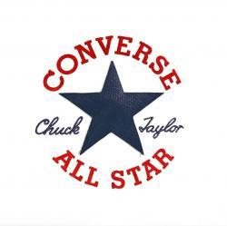 Converse clipart chuck taylor
