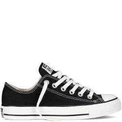 Converse clipart original black