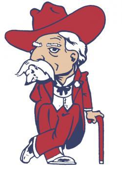 Cornol clipart mascot