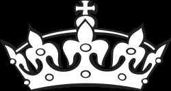 Corona Extra clipart korona