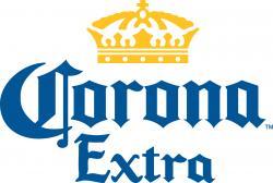 Corona Extra clipart crona