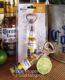 Corona Extra clipart lime salt