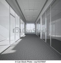Corridore clipart black and white